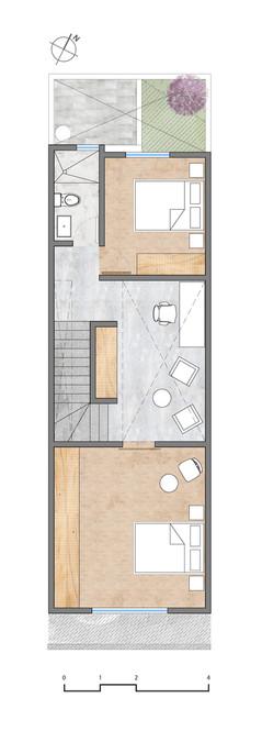 Nivel 2 Casa Juana.jpg