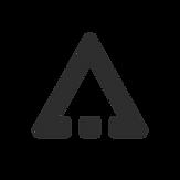 iconos de servicios b-04.png