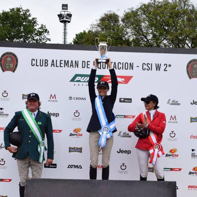 Global_Amateur_Tour_Argentina_2017_16.jp