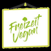 Freizeitvegan_Logo.png