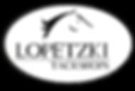 Logo_Lopetzki_2018.png