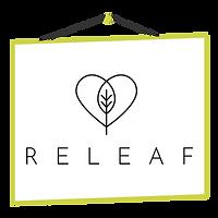 Releaf_Logo.png