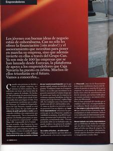 Revista Cancha