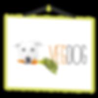 Vegdog_Logo.png