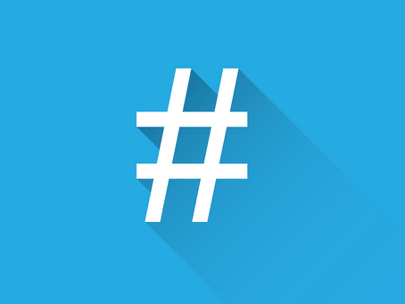 Instagram-Hashtags optimal nutzen