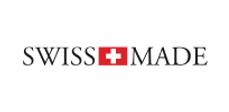 Algordanza Swiss Made
