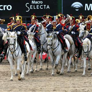 Global_Amateur_Tour_Argentina_2017_4.jpg