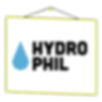 Hydrophil_Logo.png
