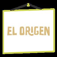 ElOrigin.png