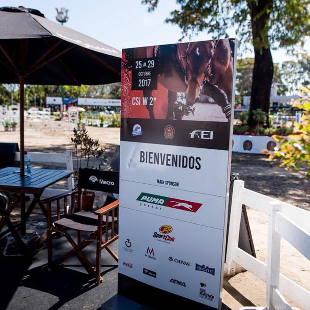 Global_Amateur_Tour_Argentina_2017_8.jpg