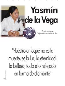Revista Funeraria