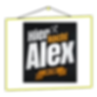Alex_Logo.png