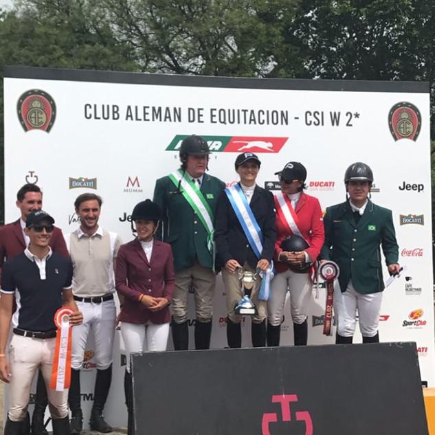Global_Amateur_Tour_Argentina_2017_10.jp