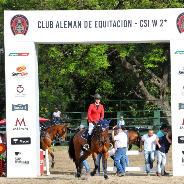 Global_Amateur_Tour_Argentina_2017_3.jpg