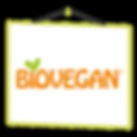 Biovegan-1.png
