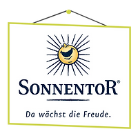 LogoSonnentor.png