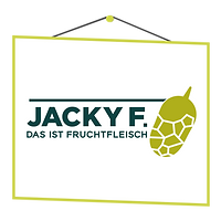 JackyF.png