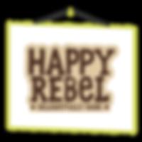 HappyRebel_Logo.png