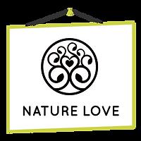 NatureLove.png