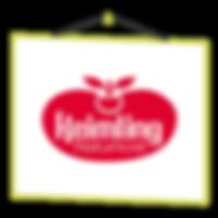 Keimling_Logo.png