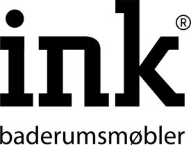 INK logo DK - black.png