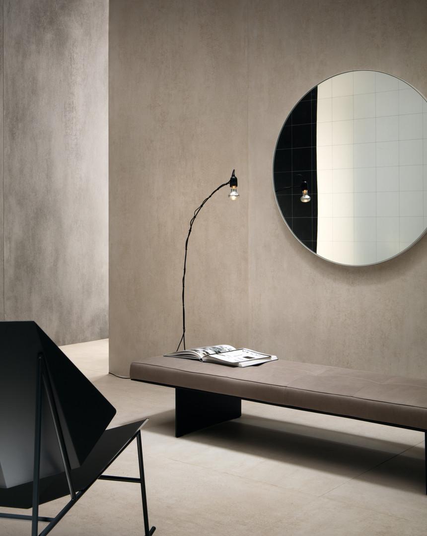 LEA concreto extraligh-medium.jpg