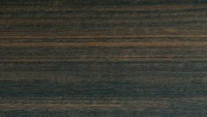 010 - Kobber eg