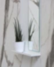 Spiegel op plaat glans wit (1).jpg