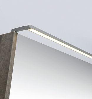 LED Balk aan.jpg
