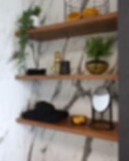 Wandplank 35 cm diep (1) - low res.jpg
