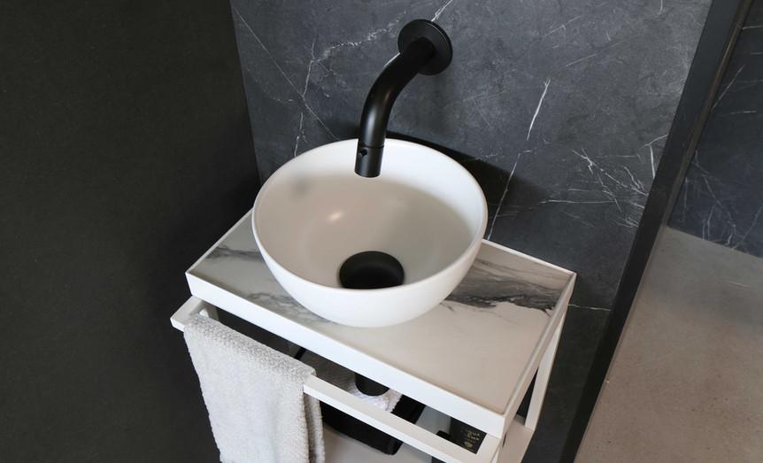 Tilo fontein frame - otello opbouwkom (4