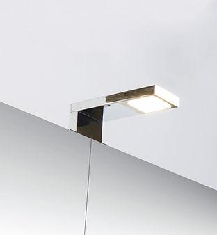 LED 001 aan.jpg