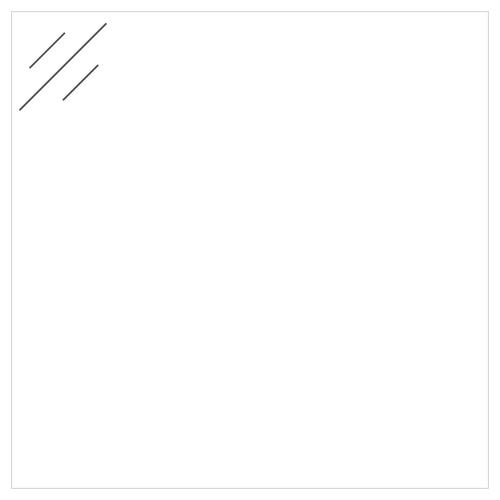 Højglans hvid