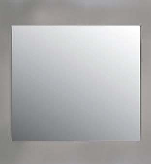 Spiegel rechthoek.jpg