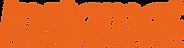 Logo Instamat 1 regel PMS 425 C.png