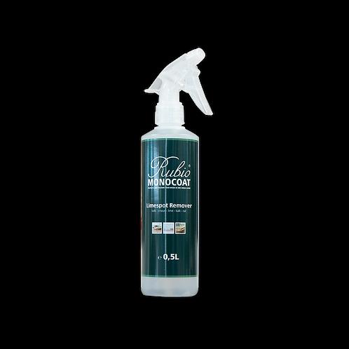 Rubio Monocoat - Limespot Remover | 9902239