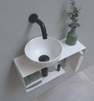 SMART stalen fonteinplanchet (3).jpg
