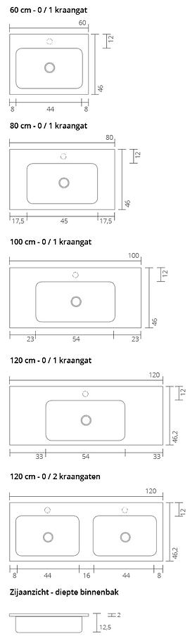 technische tekening porselein elegant.pn