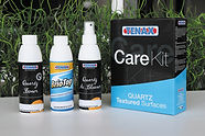 care kit quartz (1).jpg