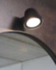 Wandlampje mat zwart (2) - RGB.jpg