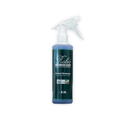 Rubio Monocoat - Grease Remover | 9902240
