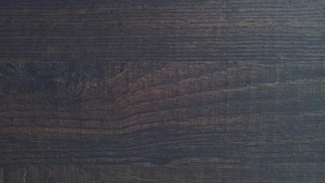 006 - Røget eg