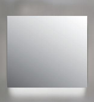 Spiegel LED boven of onder.jpg