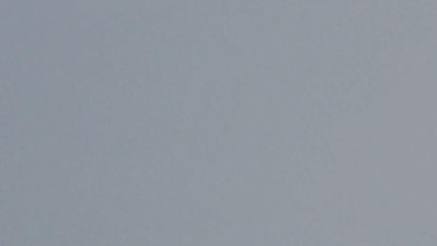 014 - Mat grå