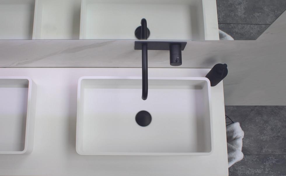 fuori - 2 x waskom vrijhangend 3 - CMYK