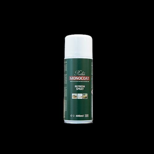 Rubio Monocoat - Refresh Spray