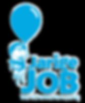 jarige-job-logo_nieuwWhite-strokeshadow-