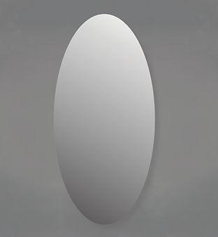 SP16 - Ovale Spiegel .jpg
