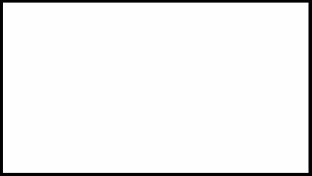 012 - Mat hvid