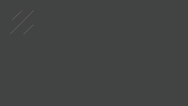 018 - Højglans antracit